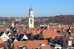 Biberach, Germany - panoramio (11).jpg