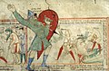 Bible Etienne Harding 14-13 David Goliath.jpg