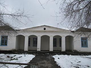 Gorodovikovsk,  Kalmykiya Republic, Russia