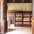 Biblioteca Gambalunga (Rimini)-5 - Sale seicentesche.jpg