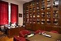 Biblioteka Muzeja Vojvodine 1.jpg