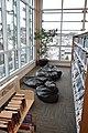 Bibliothèque de Jonquière 025.JPG