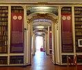 Bibliothèque municipale Versailles.jpg