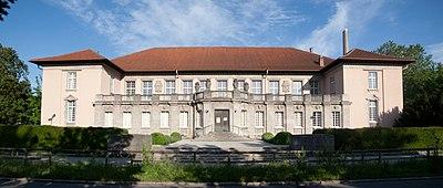 Bibliotheek Tübingen.jpg