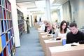 Bibliothek RheinMoselCampus.png