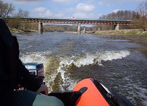 Biedrusko bridge.jpg