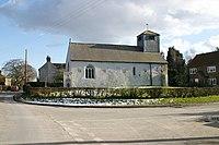 Bielby Church.jpg