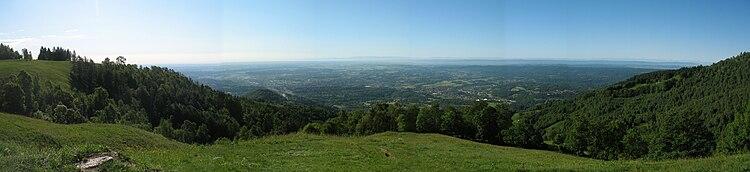 Biella - panorama dal trecciolino.jpg