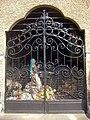 Bielsko-Biała, Katedra św. Mikołaja - fotopolska.eu (101802).jpg