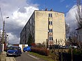 Bielsko-Biała, Wyzwolenia 48a - fotopolska.eu (94387).jpg