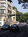 Bielsko-Biała, ul. 1 Maja.jpg