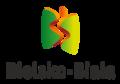 Bielsko-Biała.logo 2.png