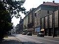Bielsko-Biała - fotopolska.eu (26133).jpg