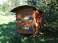 Bienenwagen im Valsertal.JPG