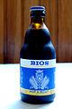 Bier bioshopenmout.jpg