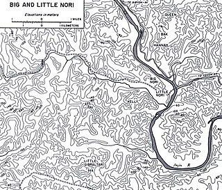 Battle of the Noris Battle of the Korean War