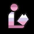 Bigender Pride Library Logo 3.png