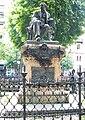 Bilbao - Jardines de Albia 3.jpg