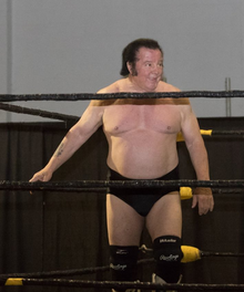 Bill-Dundee-In-Ring-2018.png