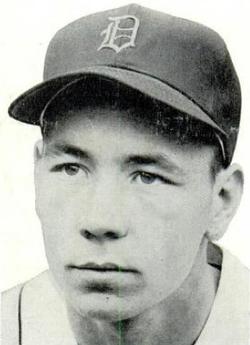 Bill Tuttle 1954.png