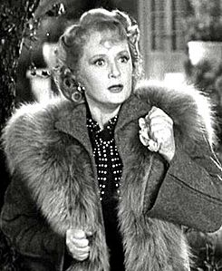 Billie Burke in Topper Returns.jpg