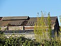 Billy-Montigny - Fosse n° 10 - 20 des mines de Courrières (06).JPG