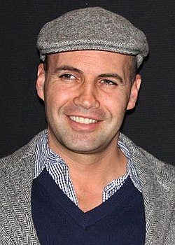 Billy Zane2.jpg