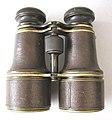 Binoculars (AM 2004.5.5-13).jpg