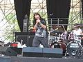 Biomechanical - Rockin' field festival - luglio 2008 (6).jpg