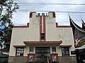 Bioskop tua di Bukittinggi.jpg