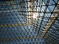 Biosphere 2 Roof - Flickr - treegrow (1).jpg