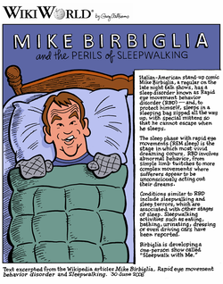 Birbigs WikiWorld