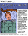 Birbigs WikiWorld.png
