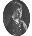 Birdie Blye (1922).png