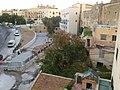 Birkirkara Valley more works 01.jpg