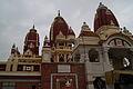 Birla Mandir, Delhi.JPG