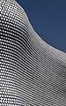 Birmingham Selfridges (34614489965).jpg