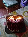 Birthday cakes of Italy 21.jpg