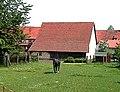 Bischofroda 1998-05-13 35.jpg
