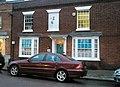 Biscoes in Petersfield High Street - geograph.org.uk - 1631058.jpg