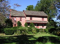 Bishop- Irick Farmstead (9).JPG