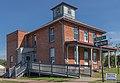 Bishop Baraga House-Marquette.jpg