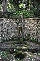 Bisuschio - Villa Cicogna Mozzoni 0123.JPG