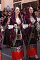 Bitti - Costume tradizionale (12).JPG