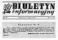 Biuletyn Informacyjny 24 lutego 1944 po akcji Kutschera.jpg