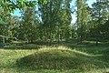 Björkö-Birka - KMB - 16000300020369.jpg