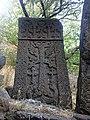 Bjno Monastery 26.jpg