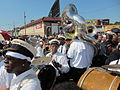 Black Men of Labor Brass Band Beauty Supply.jpg
