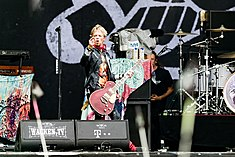 Black Stone Cherry - 2019214161440 2019-08-02 Wacken - 1556 - B70I1199.jpg