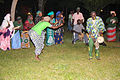 Black people erg very good of dancing Gambia.jpg